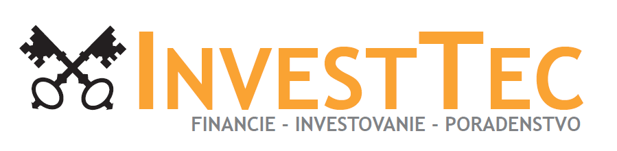 investtec